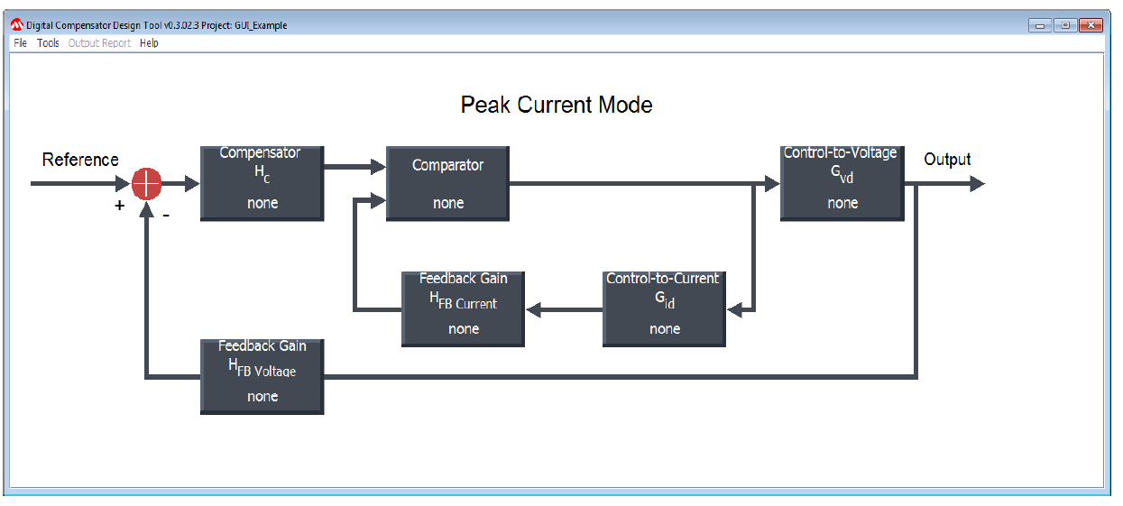 peak-current-mode-system-block-diagram png