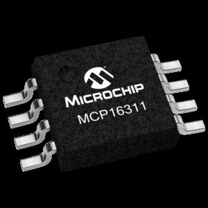 MCP16311-MSOP-8.png