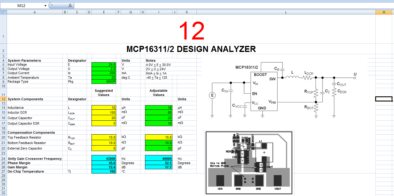 MCP16311-Design-Analyzer.PNG