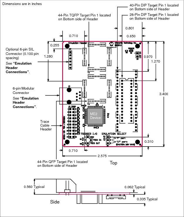 Dimensions_AC244055.jpg