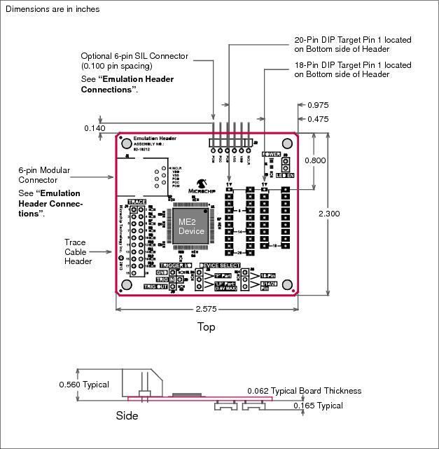 Dimensions_AC244063.jpg