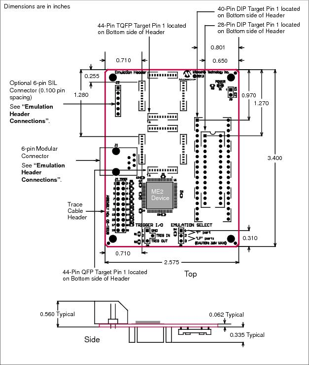 Dimensions_AC244064.jpg