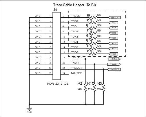 TraceConnectorCircuit.jpg
