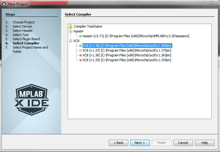 CompilerSupport.JPG