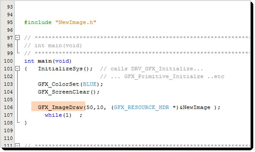 BitmapPlain_Code.png
