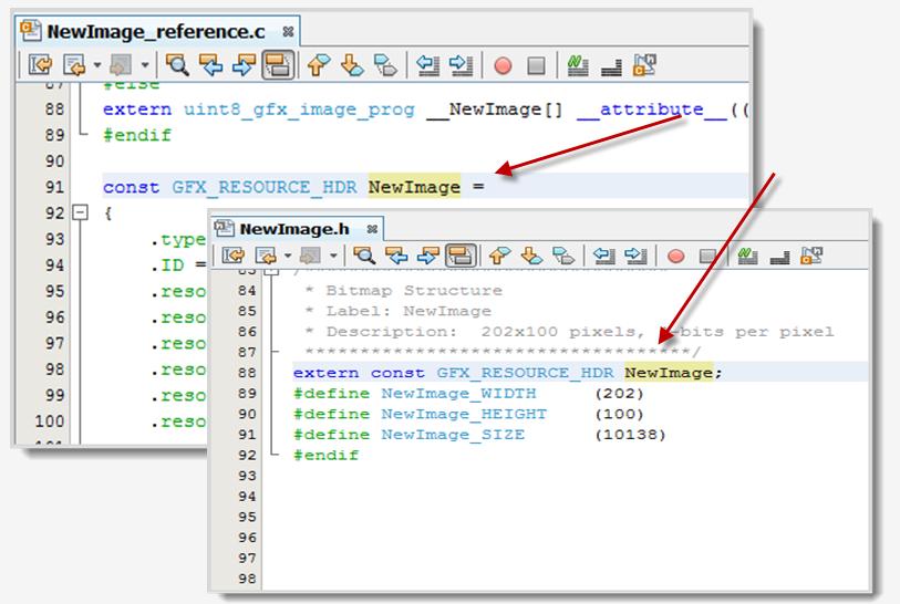 Bitmap_Def.png