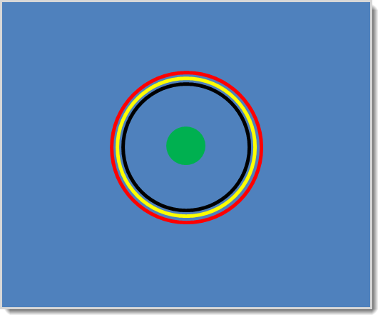 Circle_picture.png