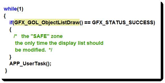 GFX_GOL_ObjectListDraw.png
