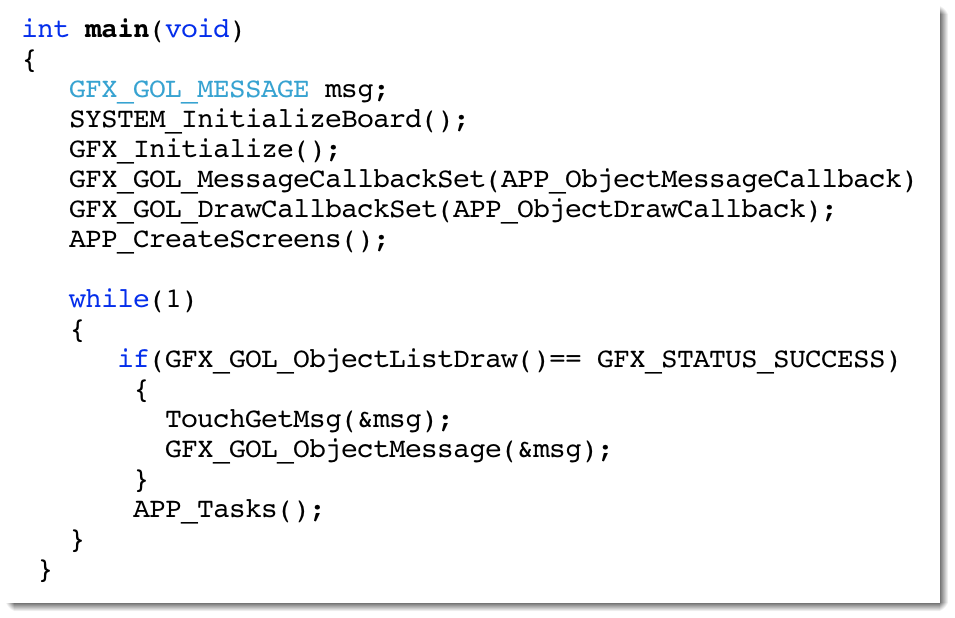 GFX_app_code.png