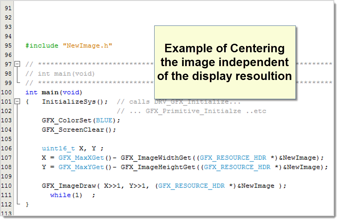ImageCenter_Code.png