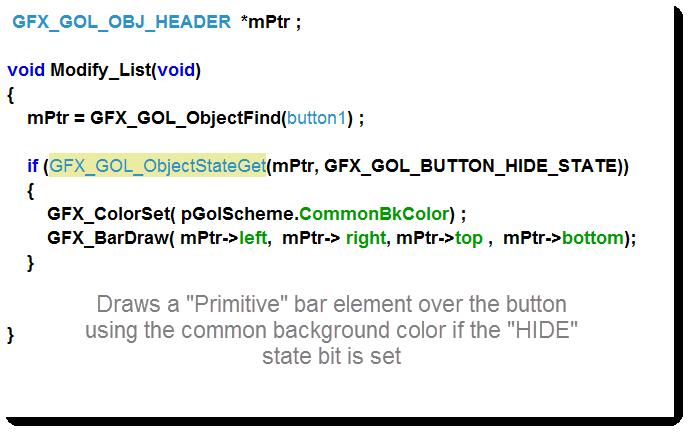ObjectStateGet-code.png