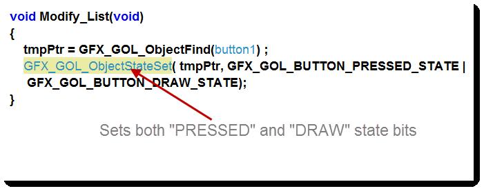 ObjectStateSet-code1.png