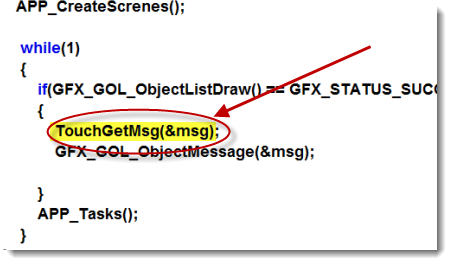 TouchGetMsg-example.png