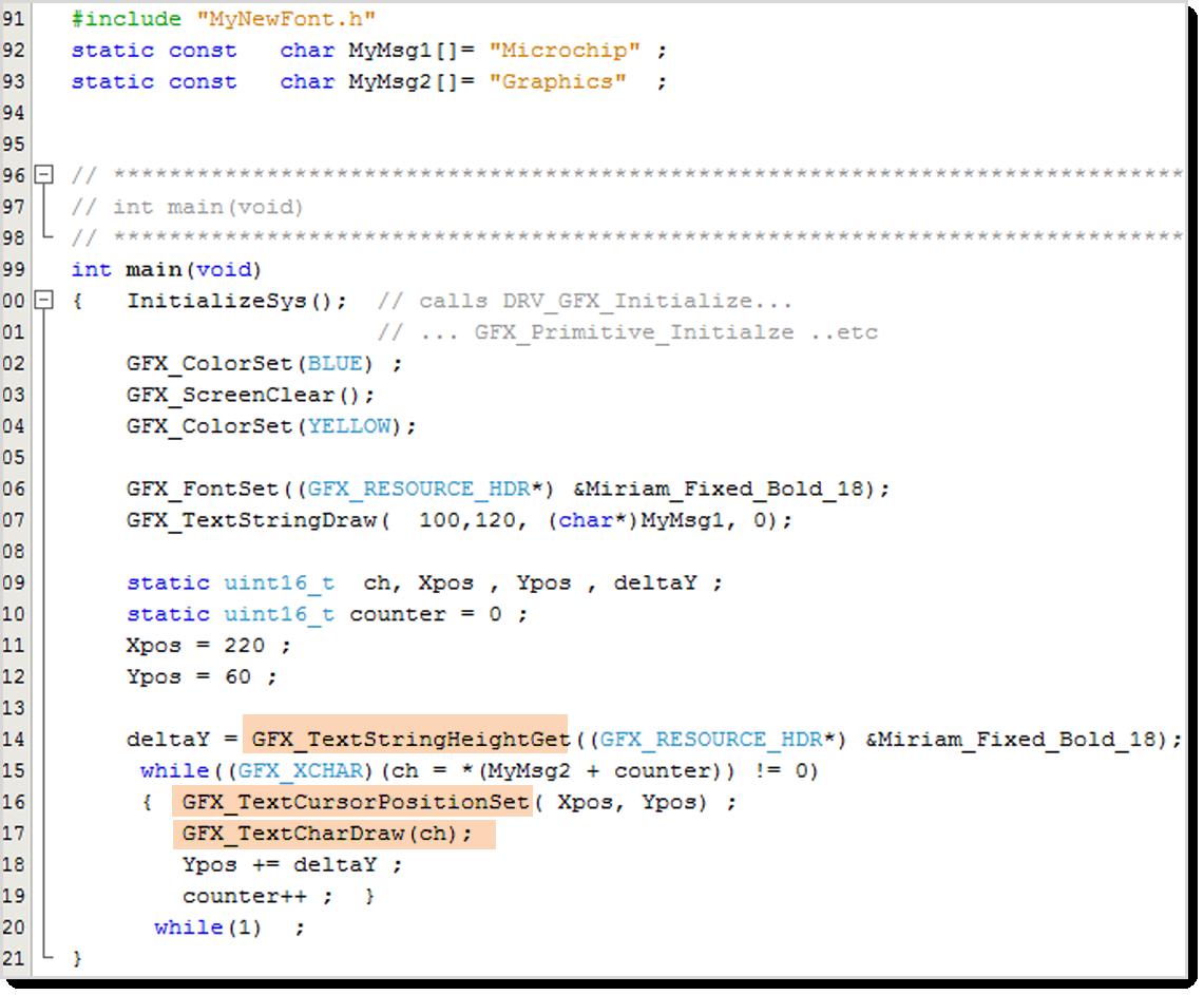 VertStringDraw_Code.png