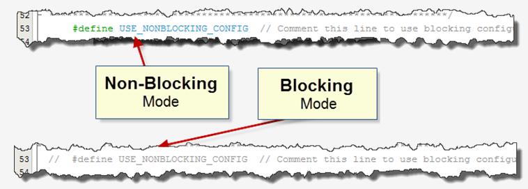 blocking-code.png