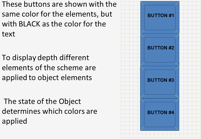 buttons-blank.png