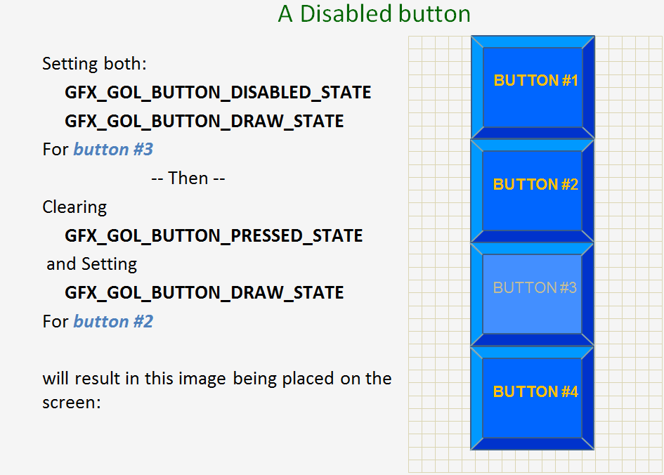 buttons-disabled.png