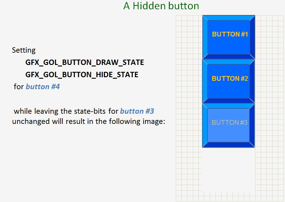 buttons-hidden.png