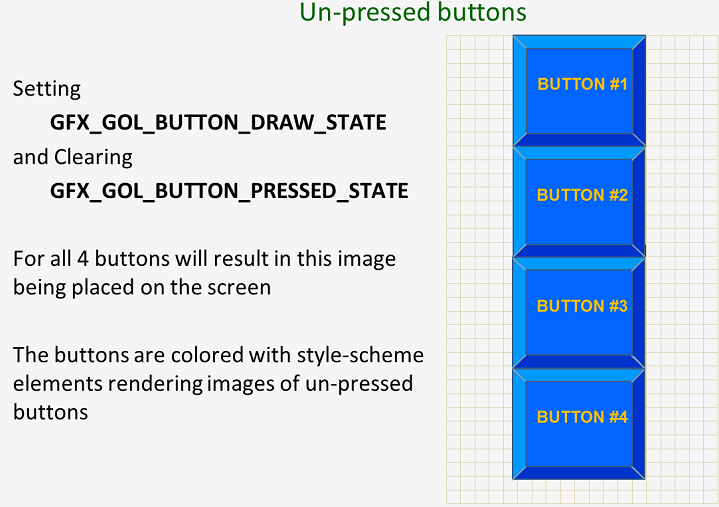 buttons-unpressed.png