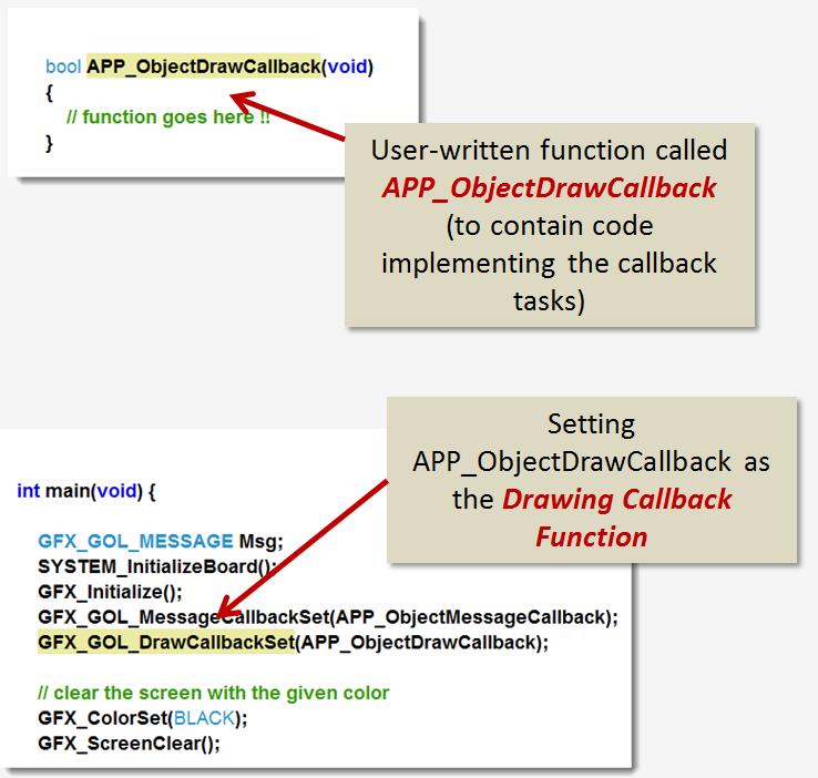 draw-callback-setup.png