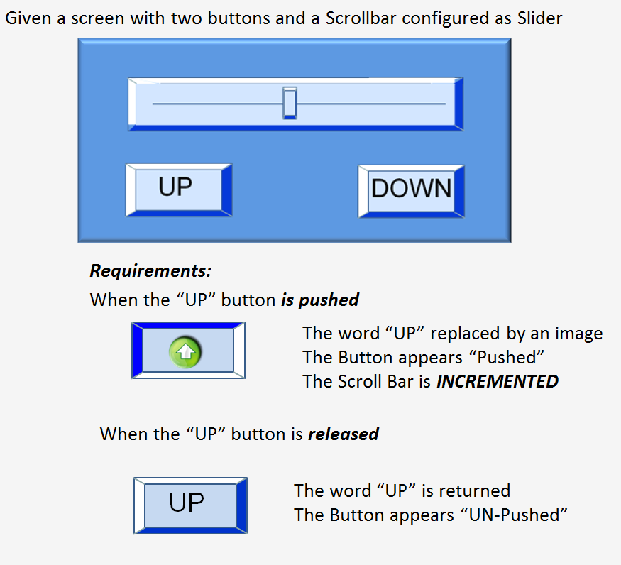 multiple-buttons-1.png