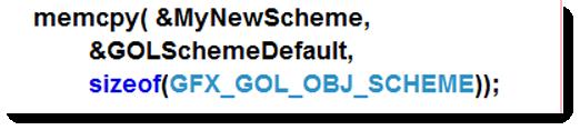 scheme-copy.png