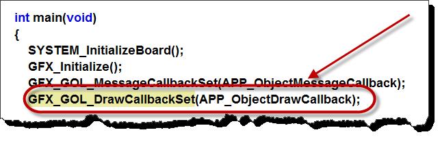 set-draw-callback.png