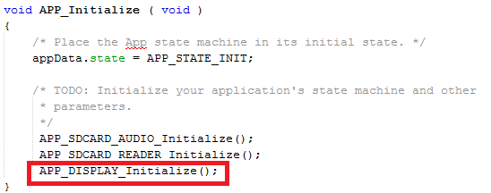 app_initialize.png