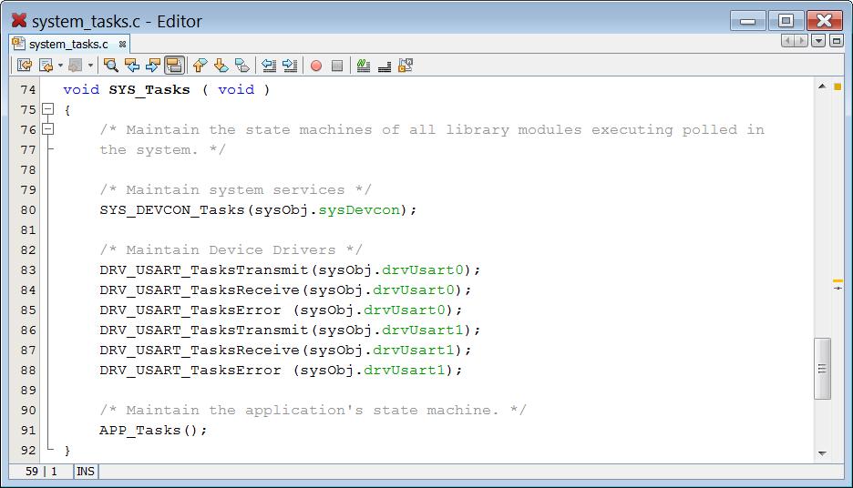 system_tasks.c.png
