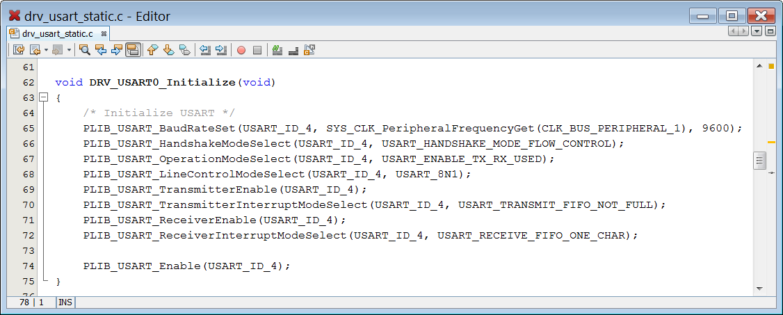 drv_usart_static.c.png