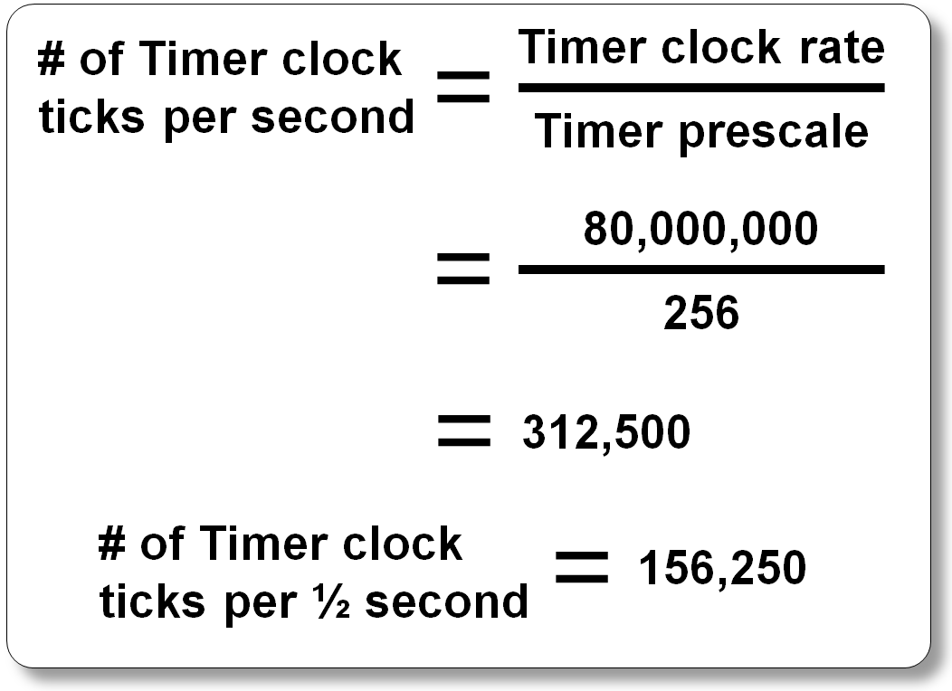 timer2.png
