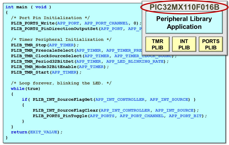 mx1_code.jpg