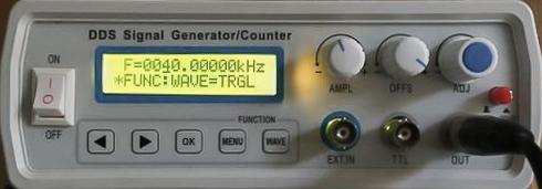 signal-3.jpg