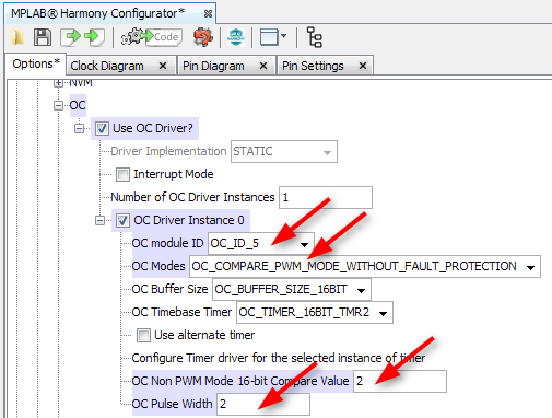 oc_configure.png