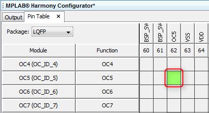 oc_pin_config.png