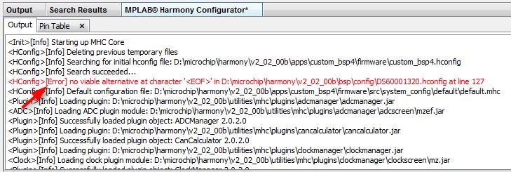 hconfig_error.png