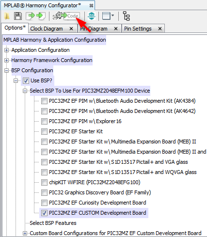 generate_code.png