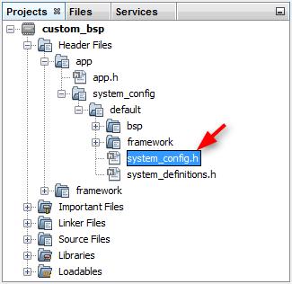 navigate_system_config.png