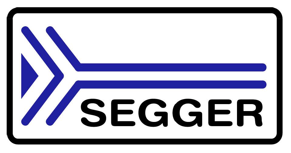 segger.jpg