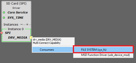 Step2_FileSysSel.png