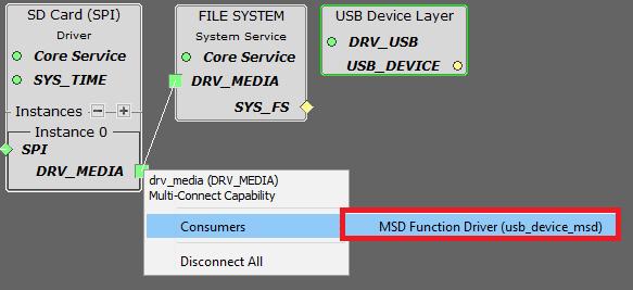 Step2_MsdDrvSel.png