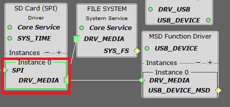 Step2_SdCardSel.png
