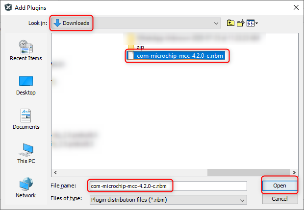 open_nbm_file.png