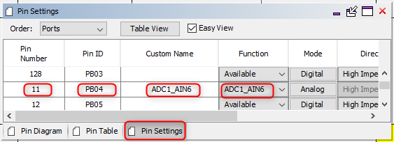 adc_pin_settings.png