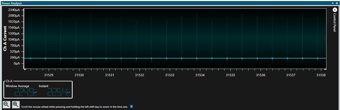 data_visualizer_power_analysis_window.png