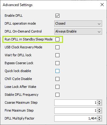 default_dfll_advanced_settings.png
