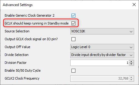 gclk_2_advanced_settings.png