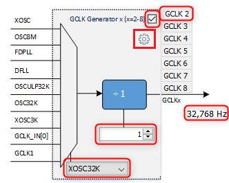 gclk_2_box.png