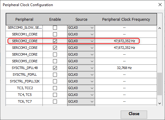 sercom_2_clock_configuration.png