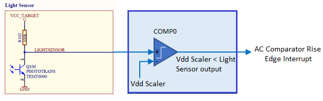 ac_schematic.png